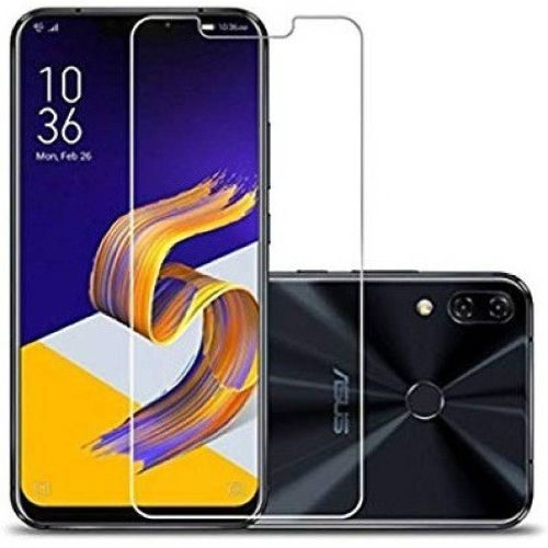 Asus Zenfone 5Z Tempered Glass 0.3mm High Quality 1