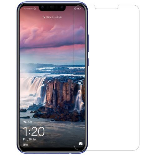 Huawei nova 3i Tempered Glass 0.3mm Plain Transparent 1