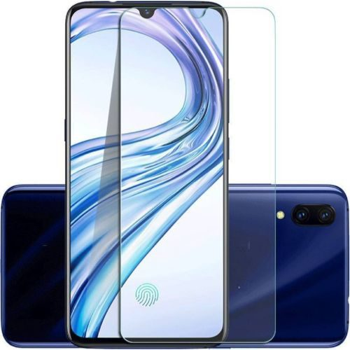 Honor 10 Lite Tempered Glass 0.3mm High Quality 1