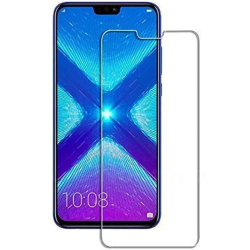 Honor 8X Tempered Glass 0.3mm High Quality 1