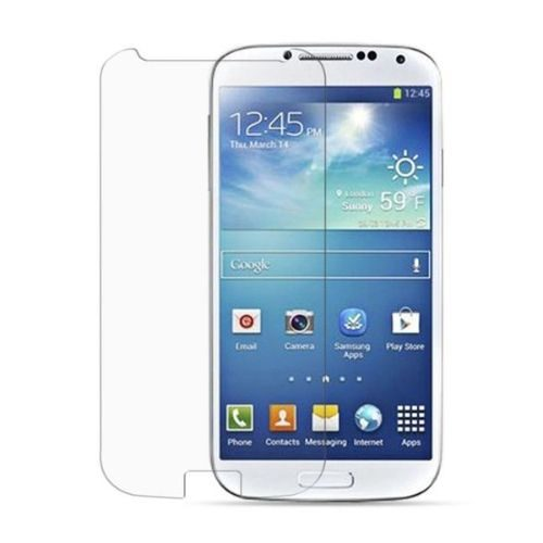 Samsung Galaxy S Duos S7562 Tempered Glass 0.3mm Plain Transparent 1