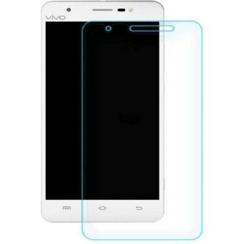 Vivo Y51 Tempered Glass 0.3mm Plain Transparent 1