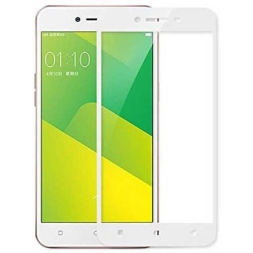 Vivo Y55 / Y55S Tempered Glass White High Quality 1