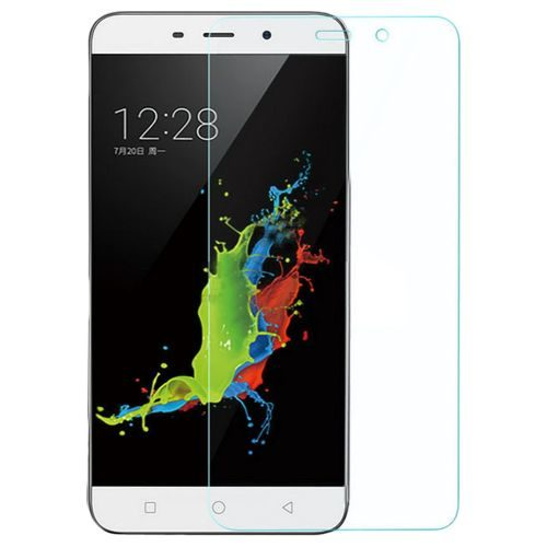 Coolpad Note 3 Tempered Glass 0.3mm Plain Transparent 1